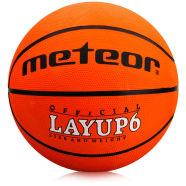 Meteor korvpall Layup 6