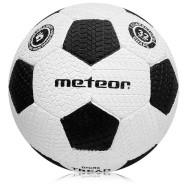 Meteor jalgpall asphalt TREAD