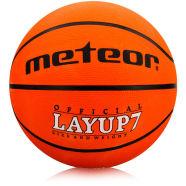 Meteor korvpall Layup7
