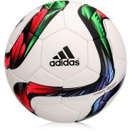 Adidas jalgpall CONEXT15 TRAINING PRO M36885
