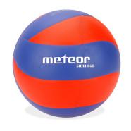 Meteor võrkpall Chili R&B