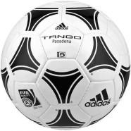 Adidas jalgpall Tango Pasadena