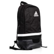 Adidas seljakott Tiro15 S30276