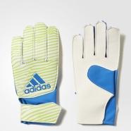 Adidas jalgpalli väravavahi kindad X TRAINING AH7820