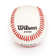 Wilson nahast pesapalli pall A1030