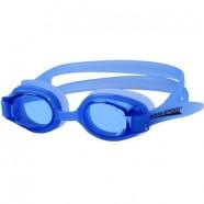 Aqua-Speed laste ujumisprillid Atos