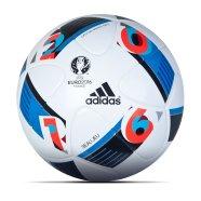 Adidas jalgpall Beau Jeu UEFA Euro 2016 OMB