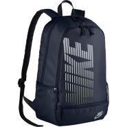 Nike seljakott CLASSIC NORTH BA4863-451