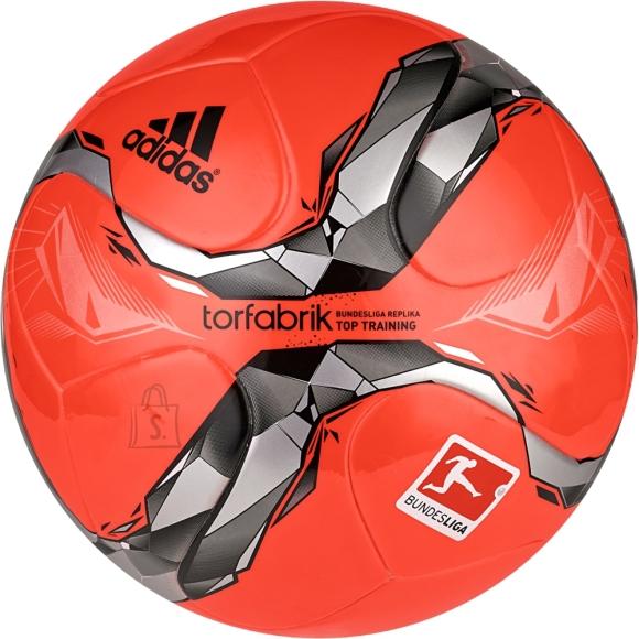 Adidas jalgpall DFL GLIDER S90207