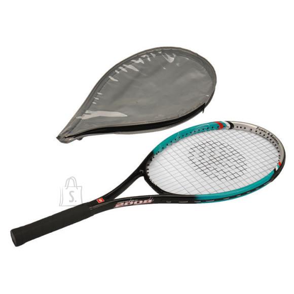 Rox Pro tennisereket 8002