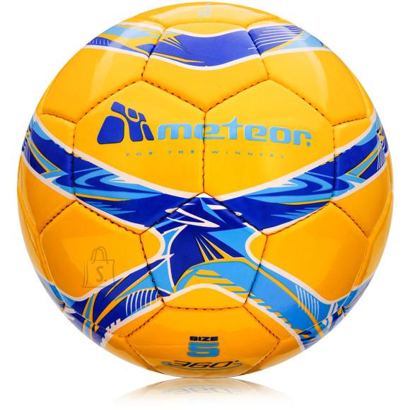 Meteor jalgpall 360 SHINY HS