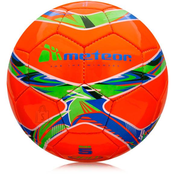 Meteor jalgpall 360 SHINY