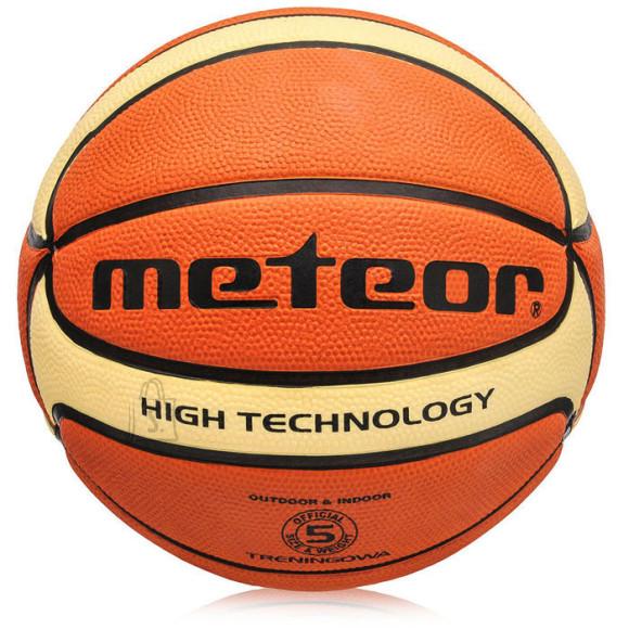Meteor korvpall training size5