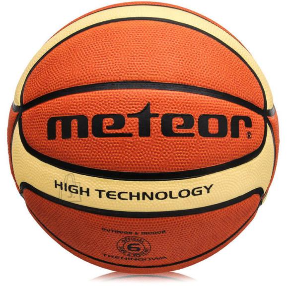 Meteor korvpall Training size6