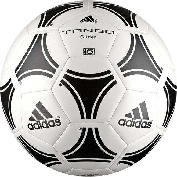 Adidas jalgpall Tango Glider