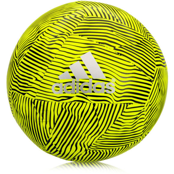 Adidas jalgpall STARLANCER IV AB9173