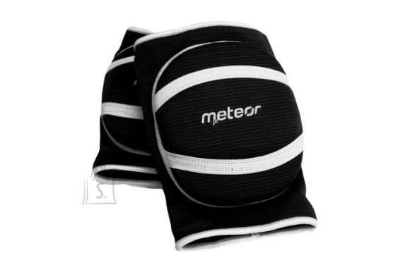 Meteor põlvekaitsmed Standard
