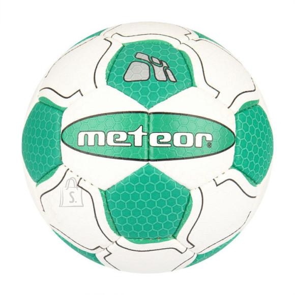 Meteor käsipall MAGNET