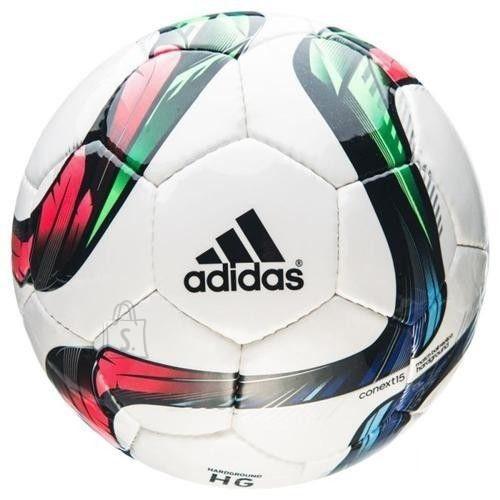 Adidas jalgpall CONEXT 15 HARDGR M36899