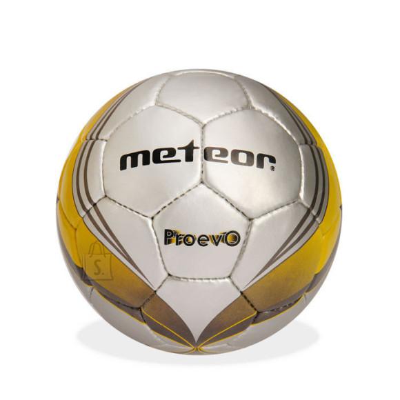Meteor jalgpall Proevo
