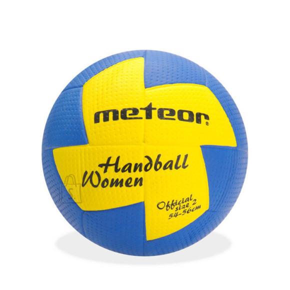 Meteor naiste käsipalli pall Magnum