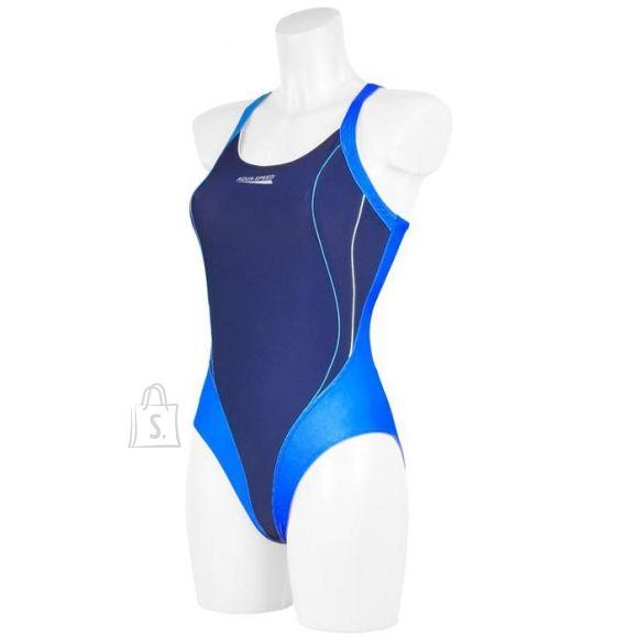 Aqua-Speed ujumistrikoo Izabela