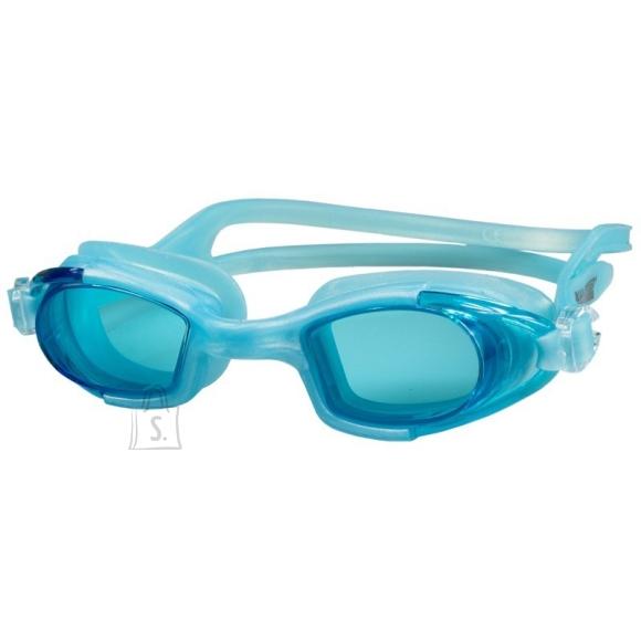 Aqua-Speed laste ujumisprillid Marea Jr