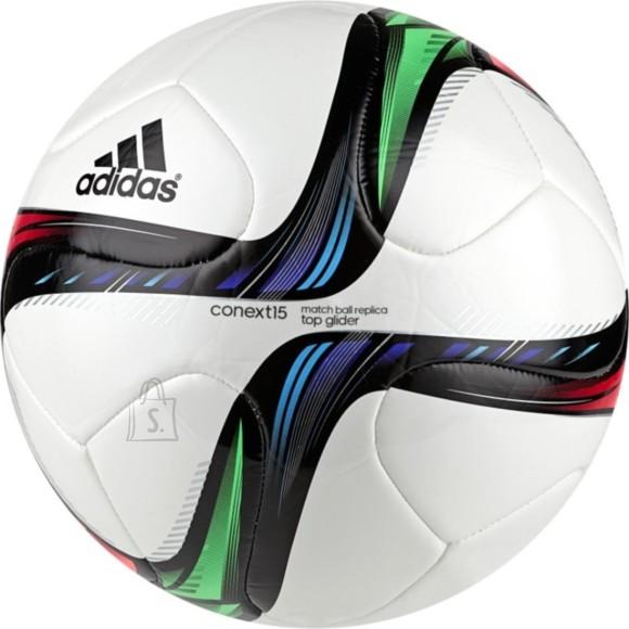 Adidas jalgpall CONEXT15 GLIDER M36886