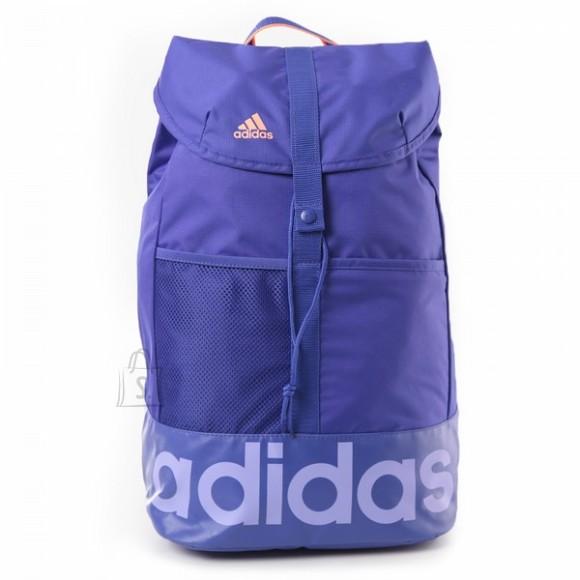 Adidas naiste seljakott Linear Essentials S29431