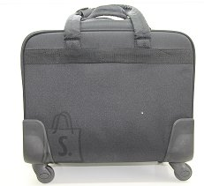 9d70b9e21fa Käsipagasi reisikohver HP | SHOPPA.ee