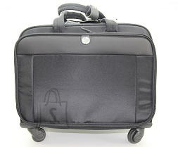 Käsipagasi reisikohver HP