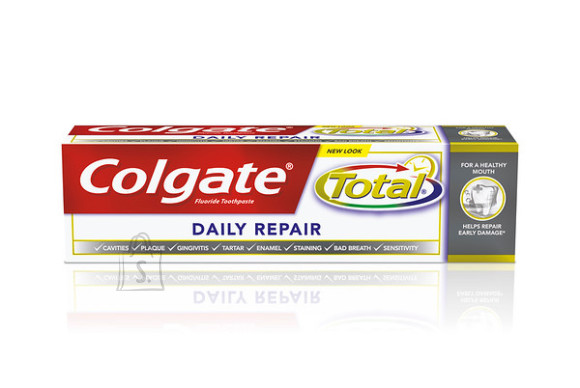 Colgate hambapasta Total Daily Repair 75 ml