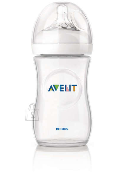 Philips Avent toitmispudel Natural 330ml SCF696/17