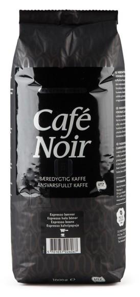 Douwe Egberts Espresso UTZ kohviuba-1 kg