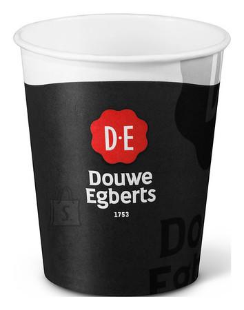 Douwe Egberts kohvitops 350 ml- 20 tk