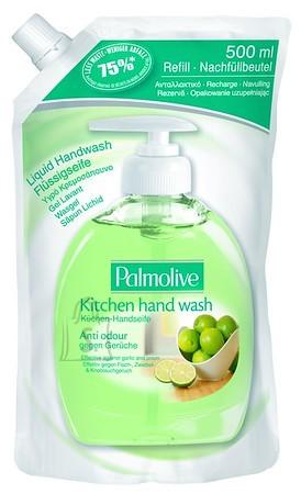 Palmolive vedelseep AntiOdor doypack 500 ml