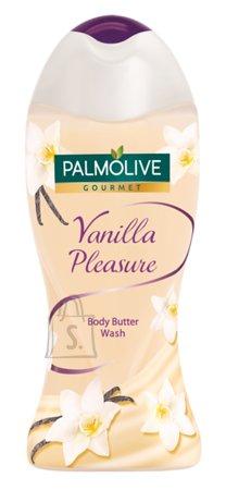 Palmolive dušigeel Gourmet Vanilla 250 ml