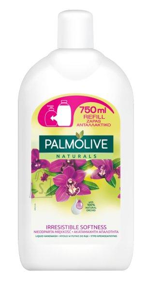 Palmolive vedelseebi täide Black Orchid 750 ml