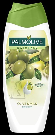 Palmolive Olive & Milk 500 ml