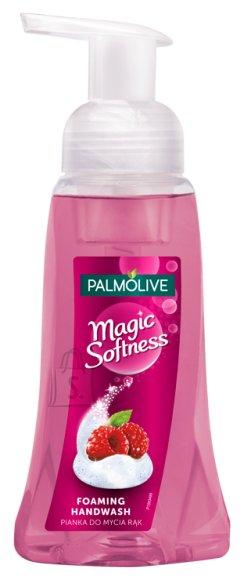 Palmolive kätepesuvaht Raspberry 250 ml