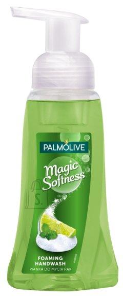 Palmolive kätepesuvaht Lime & Mint 250 ml