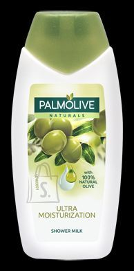 Palmolive Olive Milk 50 ml