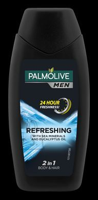 Palmolive Men Refreshing 50 ml