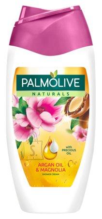 Palmolive Naturals Argan Oil & Magnolia 250 ml