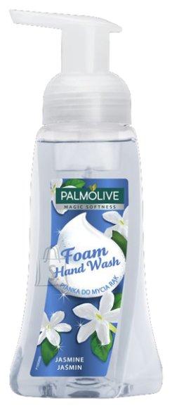 Palmolive kätepesuvaht Jasmine 250 ml