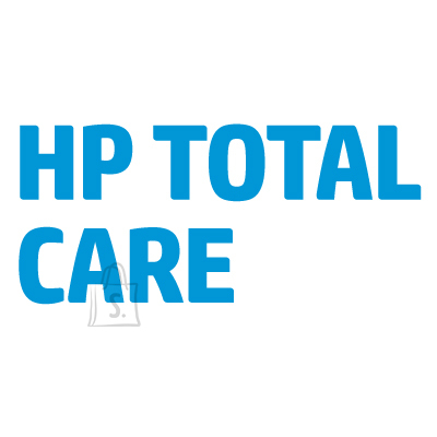 HP HP 5 years NBD Next Business Day On-Site Warranty Extension for Monitors / up to 29-inch with 1x1x0
