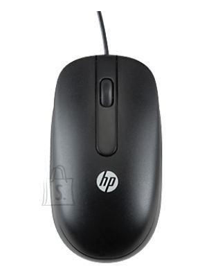 HP USB juhtmega laser hiir