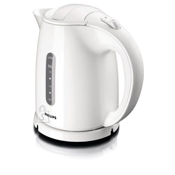 Philips HD4646/00 veekeetja Daily Collection 1.5L 2400W