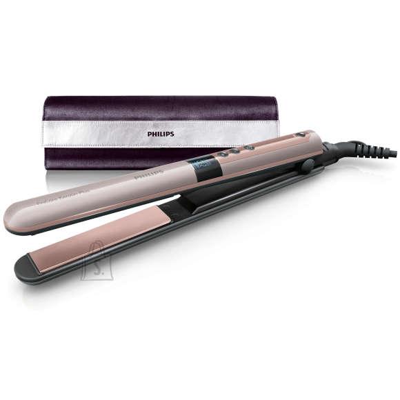 Philips HP8371/00 juuksesirgendaja