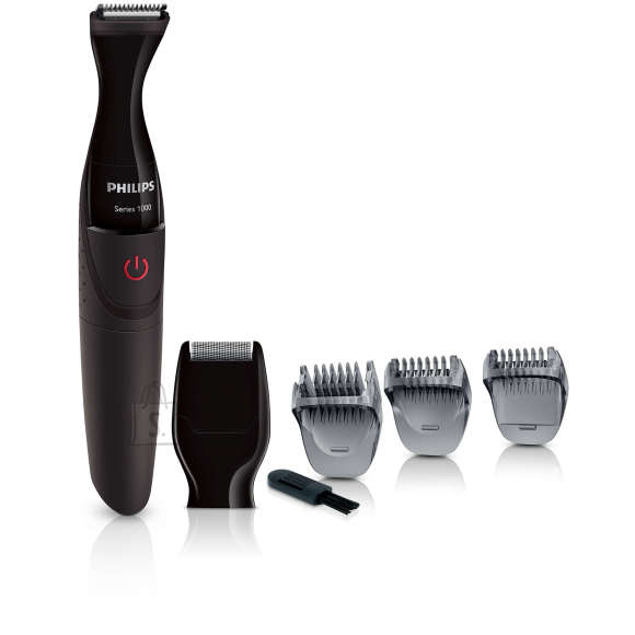 Philips MG1100/16 habemetrimmer Series 1000
